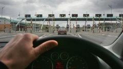 Сърбия въведе такса за магистралата до Ниш