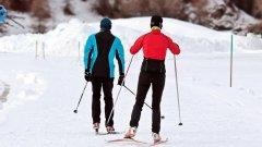 Мерките ще обхващат както хотелите и заведенията, така и всички бизнеси в зимните курорти