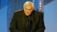 Брайън Денехи почина на 81 годишна възраст