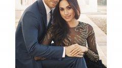Кои бяха жените до принц Хари, преди той да срещне Меган Маркъл