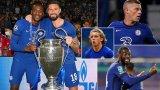 Чистката в Челси: Тухел е нарочил цял отбор за гонене през лятото