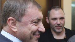 ВКС окончателно призна Златомир Иванов за виновен