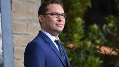 Режисьорът се сдоби с нови обвинения в сексуален тормоз