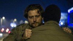 """Филмът """"Посоки"""" на Стефан Командарев разказва историите на български таксиметрови шофьори и техните клиенти"""