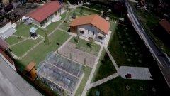 Една година след полета на дрона над селската къща на Тодор Попов - кметът се оказа изряден данъкоплатец