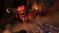 Тазгодишната Doom е не просто продължение на една от най-великите компютърни игри, но и триумфално завръщане към класическите шутъри с основните геймплейни концепции на 90-те