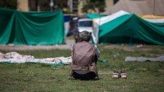 През последните дни Непал преживя най-тежкото земетресение от 1934 година насам.