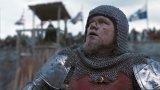 Задава се средновековна #MeToo история, режисирана от Ридли Скот