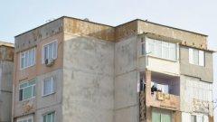 Според експерт дори в крайните квартали на столицата цена от 600 евро за квадратен метър е мираж