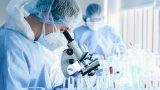 COVID-19 беше бойното кръщение - време е за иРНК ваксини срещу рак
