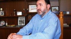 Кабаиванов и адвокатът му трябва да се явят на 12 август, за да им предявят материалите
