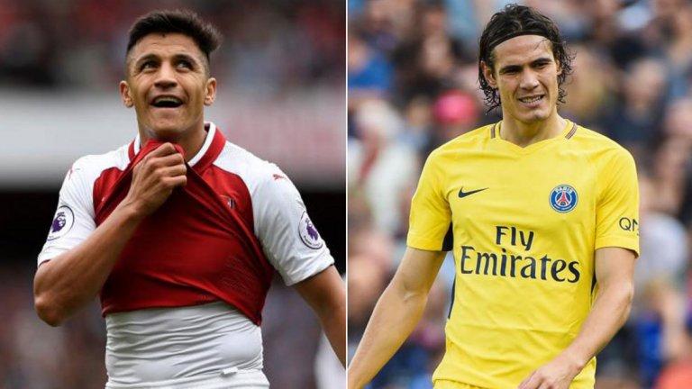 Парите наводняват футбола, но все още има звезди, които не печелят достатъчно на фона на останалите топ играчи. Вижте в галерията.