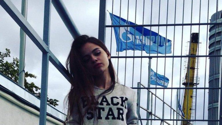 alexa_miha