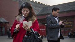 Плановете за китайската система определено звучат зловещо, но известните факти за нея все още са малко. Чуват се и гласове, които обвиняват западните медии в пристрастно представяне на системата и излишно драматизиране на известното до момента