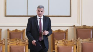 Премиерът поясни и че изплащанията на обезщетенията все още не са заложени в бюджета