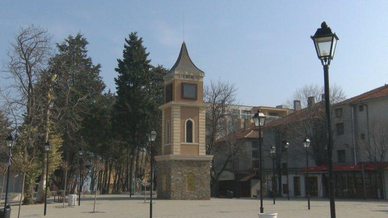 При рекордна избирателна активност от 75% в Обзор и шест села 73% са гласували за отделянето от община Несебър