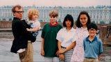 Гневът на Уди Алън срещу убедеността на осиновената му дъщеря