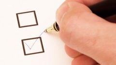 След като задължителното избиране е демократична опция, защо да не е и задължителното кандидатиране?