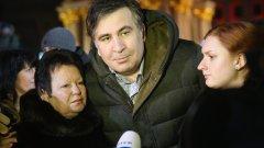 Украйна прие закон срещу олигарсите, за да се бори с корупцията