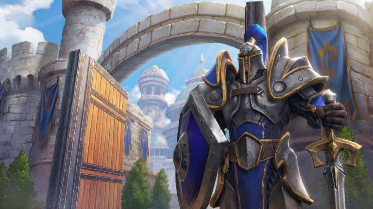 Reforged не само е разочароваща обновена версия на една от най-великите стратегически игри, но и разваля старата Warcraft 3, която все още доста хора играят