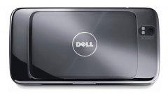В летните месеци на пазара ще се появят десетки таблети, най-интересен от които е може би Андроидът Dell Streak, който от началото на месеца се продава във Великобритания ексклузивно в мрежата на О2 и Carphone Warehouse за 429 британски лири