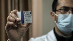 Неприятностите с руската ваксина не се изчерпват с оставки и напрежение по оста Братислава-Москва