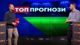 Стойко Сакалиев бе гост в четвъртото ни предаване.