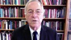 Проф. Стив Ханке: България ще последва Гърция, ако приеме еврото