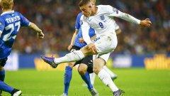 Баркли, който има 22 мача за английския национален отбор, ще носи номер 8 в Челси