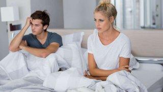 4 основни причини хората да изневярават