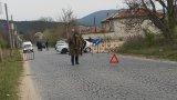 Затварят за 14 дни село Паничерево заради избягалия болен от коронавирус
