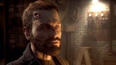 Vampyr  налична за: PC, PS4, Xbox One  Vampyr се появи като среднобюджетна игра с високобюджетни аспирации. Предлагаща комплексен геймплей, какъвто не се среща често в модерна ролева игра, тя позволи на геймърите да се потопят в един мрачен Викториански Лондон, внимателно балансирайки между трудни избори и кървави битки. За съжаление на талантливото френско студио Dontnot, което направи хитовото приключение Life Is Strange, новата му игра така и не получи публиката, която заслужаваше. Пълна с морални дилеми, динамични битки и изненадваща стратегическа дълбочина, Vampyr е вампирска ролева игра, която не се страхува да хапе. Макар че някои от персонажите са малко тромави и диалогът невинаги е толкова добър, колкото ни се иска, тя все пак е отлична игра като цяло и може би спадането на цената й заедно с традиционната в края на годината суша откъм нови заглавия ще й дадат нов шанс.