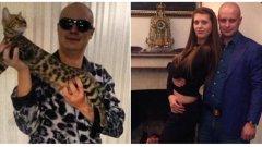 33-годишният руснак не изглежда да се притеснява от факта, че е попаднал в черния списък на ФБР. Живее необезпокояван в черноморския курорт Анапа в Краснодарския край. Разполага се в огромен апартамент в близост до брега, колекционира луксозни коли и притежава собствена яхта.