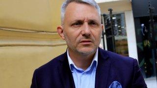 """По негово мнение Трифонов върви по диктаторския подход тип """"Борисов"""""""