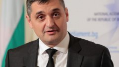 Кирил Добрев призна грешките на БСП