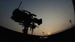 Левски, Интер и Юнайтед по ТВ в понеделник