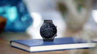 Изненадващо е, че един часовник може да ви опознае толкова добре