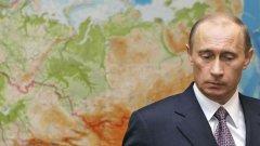 Русия ще вземе ответни мерки, за да гарантира сигурността