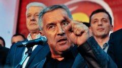 Превратаджиите щели да се облекат в полицейски униформи, да щурмуват парламента на Черна гора в столицата Подгорица и да застрелят премиера Мило Джуканович.