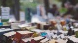 Най-малко приходи книгоиздателският бранш отчита през май и април