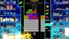 Tetris 99 взима най-увлекателното от battle royale жанра и с него вдъхва нов живот на все така зарибяващата класическа игра