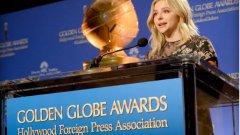 Водещи на церемонията по номинациите бяха Джейми Фокс, Америка Ферера, Денис Куейд и Клои Грейс Морец
