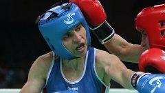 Страхотна Стойка Кръстева донесе втори медал за България от Токио!