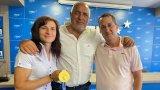 Стойка Кръстева обясни за Бойко Борисов: Ако на някой не му харесва, да направи повече