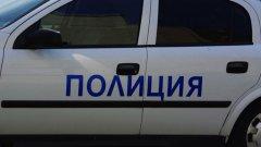 Откриха мъртва ученичка в парк в Димитровград