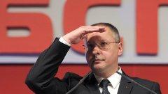 Бившият председател на партията-мандатоносител на кабинета Орешарски хвърли светлина върху последните дни на КТБ
