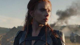 Филмът за героинята на Marvel излиза на 1 май