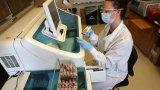 584 пациенти са регистрирани като излекувани за последното денонощие