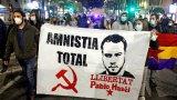"""Има ли Испания проблем със свободата на словото - младите смятат, че отговорът е """"да"""""""
