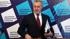 В петък ще бъдат обявени имената на новите евродепутати